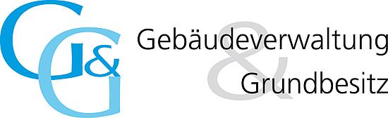 G&G Immobilien Aachen